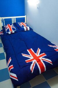 obrázek - Hostel Big Ben