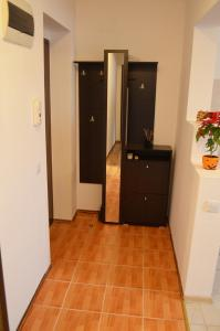 Apartament Daniel Fratila, Ferienwohnungen  Sibiu - big - 5