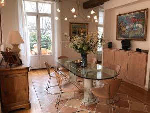 Aluguer de casas em Villiers sur Marne, 19 casas em Villiers sur ...