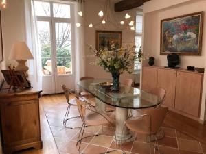 Aluguer de casas em Villiers sur Marne - Gabinohome
