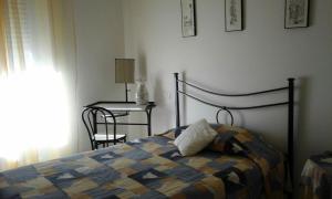 obrázek - Appartamento Piazza Buzi