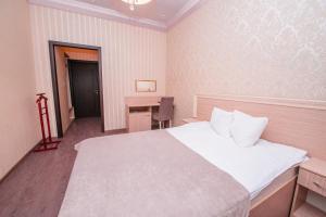 Отель Флоренция - фото 9