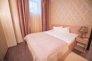 Отель Флоренция - фото 23