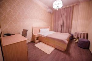 Отель Флоренция - фото 10