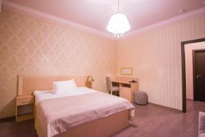 Отель Флоренция - фото 19