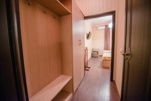 Отель Флоренция - фото 12