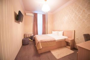 Отель Флоренция - фото 22