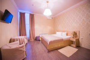 Отель Флоренция - фото 18