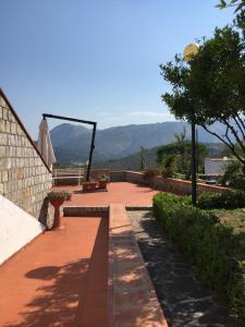 obrázek - Villa Splendida