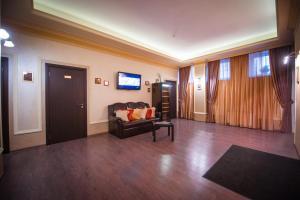Отель Флоренция - фото 26