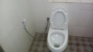 Arusha Travelers inn, Гостевые дома  Аруша - big - 13