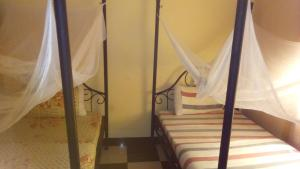 Arusha Travelers inn, Гостевые дома  Аруша - big - 3