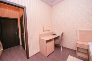 Отель Флоренция - фото 17