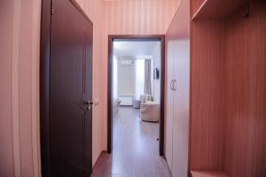 Отель Флоренция - фото 6