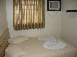 obrázek - Hotel Mato Grosso