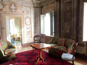 Palazzo Pannilini