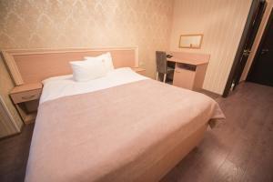 Отель Флоренция - фото 3