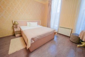 Отель Флоренция - фото 15