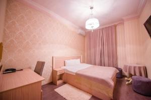 Отель Флоренция - фото 13