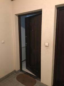 Andrijana Cozy Modern Apartment - фото 27