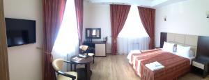 Flamingo Hotel, Hotely  Estosadok - big - 83