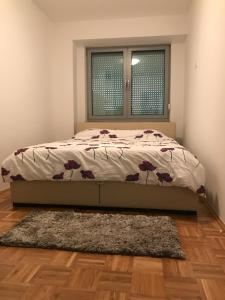 Andrijana Cozy Modern Apartment - фото 22