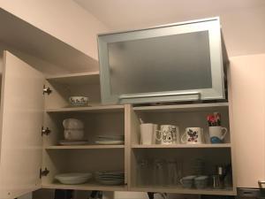 Andrijana Cozy Modern Apartment - фото 13