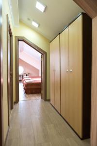Flamingo Hotel, Hotely  Estosadok - big - 86