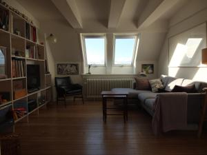 Best Stay Apartments - H. C. Andersens Boulevard 33 5tv.