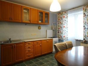 Apartment InnDays Podolsk 50 let VLKSM 16