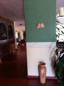 ACA Hotel Santo Tomé Corrientes