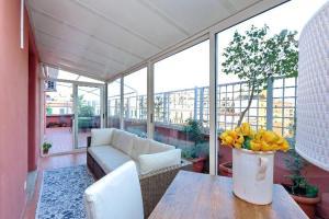 Suite Pavia