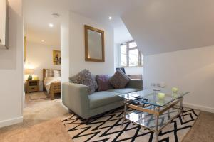 Hamble Retreat Boutique B&B