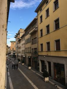 Corso Italia 314