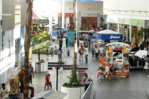 Ananda, Apartmanok  Cancún - big - 1