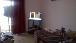 Apartement Koreda