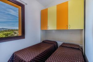 House Mavi, Vily  Costa Paradiso - big - 11