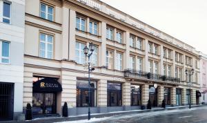 obrázek - Hotel Royal & Spa