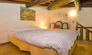 The Dome And One Hundred Windows, Apartmány  Florencie - big - 10