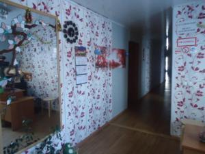 Гостевой дом Академия Уюта - фото 7
