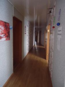 Гостевой дом Академия Уюта - фото 6