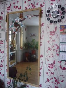 Гостевой дом Академия Уюта - фото 5