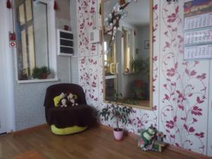 Гостевой дом Академия Уюта - фото 4