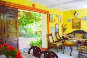Shammie Guest House