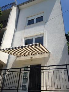 Senj Apartment, Apartmány  Senj - big - 24