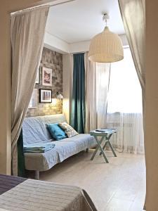 Апартаменты Елена - фото 3