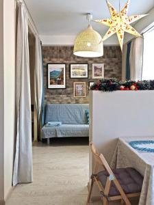 Апартаменты Елена - фото 2