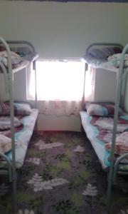 obrázek - Hostel on Turchinskogo