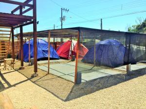 obrázek - Camping 4 Ventos