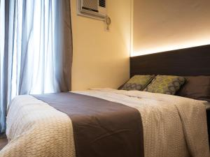 Cozy Flat at Laureano Di Trevi